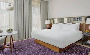 21c Museum Hotel Nashville