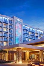 Paséa Hotel & Spa