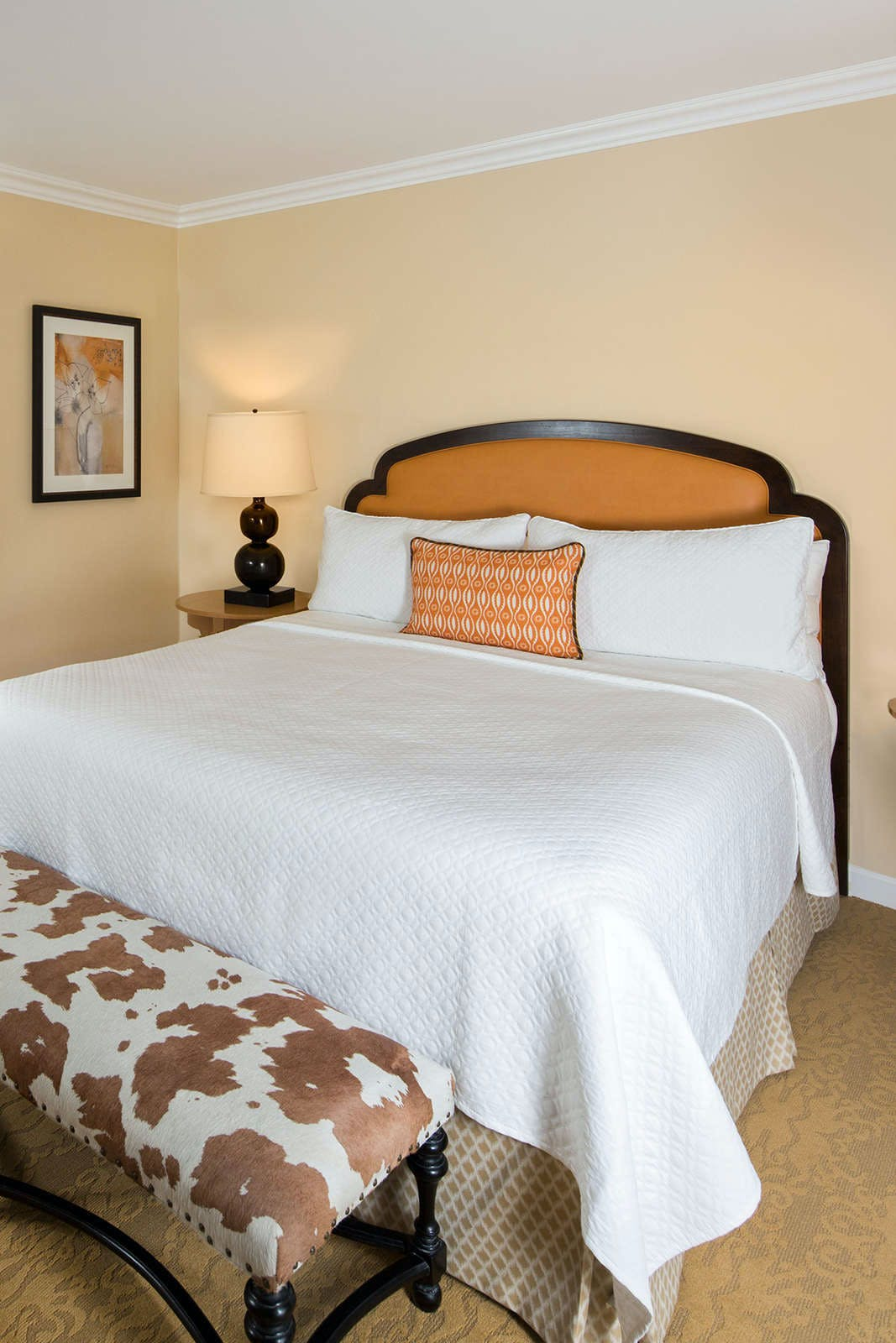 Estancia La Jolla Hotel & Spa