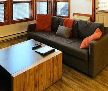 Phenomenal Les Eaux 225 1 By Les Escapades Tremblant Mont Tremblant Andrewgaddart Wooden Chair Designs For Living Room Andrewgaddartcom