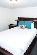 Magnolia Tree Hotel