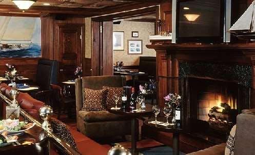 Comfort Inn Boston