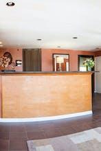 La Luna Inn, a C-Two Hotel