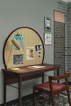 Hotel Emblem