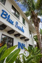 Blue Sands Inn