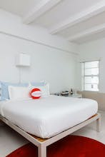 Townhouse Hotel Miami Beach
