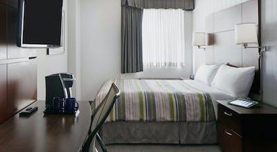 Cheap Last Minute Hotel Deals In San Francisco From 91 Hoteltonight