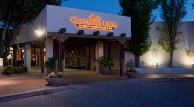 Westward Look Wyndham Resort & Spa