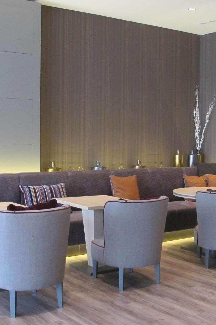 AC Hotel Bologna by Marriott