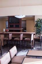 Hampton Inn & Suites Oakland Airport - Alameda
