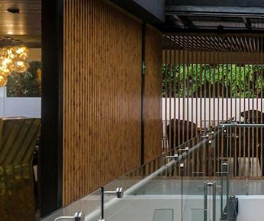 Casa Prim Hotel Boutique Mexico City Reforma Hoteltonight