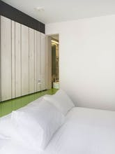 Hotel Moure