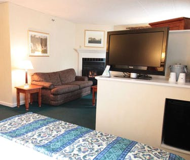 Best Western Merry Manor Inn Portland Me Hoteltonight