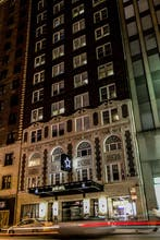 ACME Hotel Company Chicago