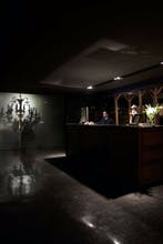Hotel Demetria