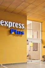 City Express Plus Guadalajara Palomar