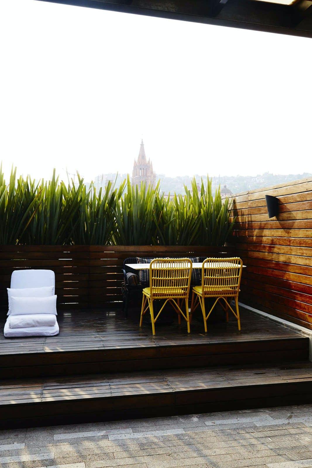 Dos Casas Spa & Hotel a member of Design Hotels