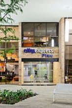 City Express Plus Monterrey Nuevo Sur