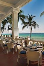 Pelican Grand Beach Resort, A Noble House Resort