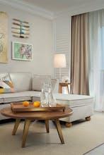 Pelican Grand Beach Resort - Oceanfront Suite