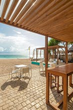 Caribe Club Princess Beach Resort & Spa - All Inclusive