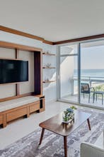Carillon Miami Wellness Resort