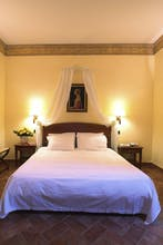 Hotel Davanzati