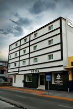 Portonovo Plaza Centro