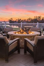 Kingsmill Resort and Spa
