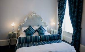 The Argyll Hotel
