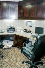 Hampton Inn & Suites Las Vegas South