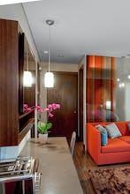 SIRTAJ Hotel