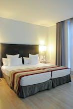 Hotel San Gil