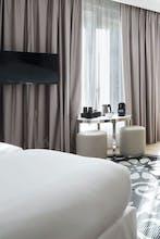 Hotel Trinité Haussmann - Suite Familiale