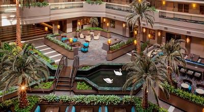 Cheap Last Minute Hotel Deals In Houston From 56 Hoteltonight
