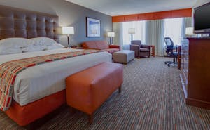 Drury Inn and Suites Memphis Southaven