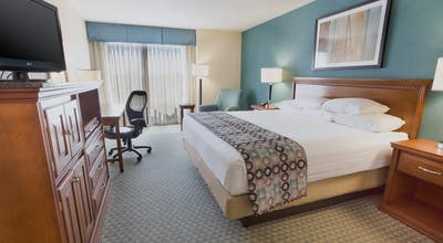 Drury Inn and Suites Birmingham Lakeshore Dr