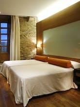 Hotel Altaïr
