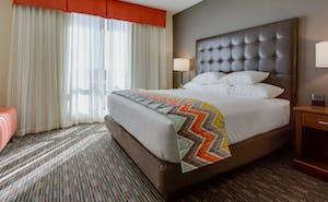 Drury Inn and Suites Charlotte Arrowood
