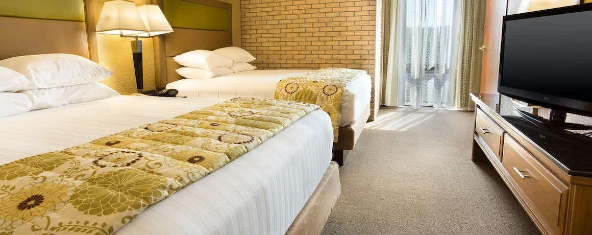 Drury Inn and Suites Paducah