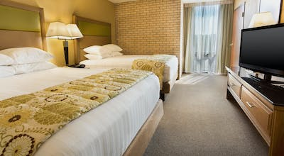Drury Inn and Suites Paducah