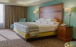 Drury Inn and Suites Atlanta Morrow