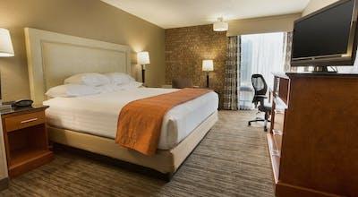 Drury Inn and Suites Austin North