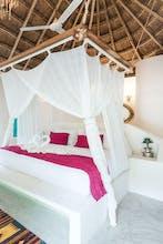 Cormoran Boutique Hotel & Cenote