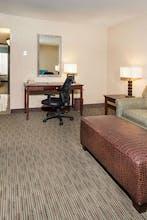 Drury Inn & Suites Detroit Troy