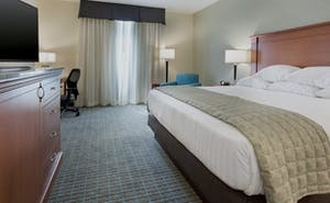 Drury Inn and Suites Grand Rapids