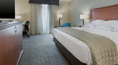 Cheap Last Minute Hotel Deals in Grand Rapids from $61 - HotelTonight