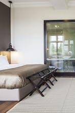 Quentin XL Potsdamer Platz Hotel