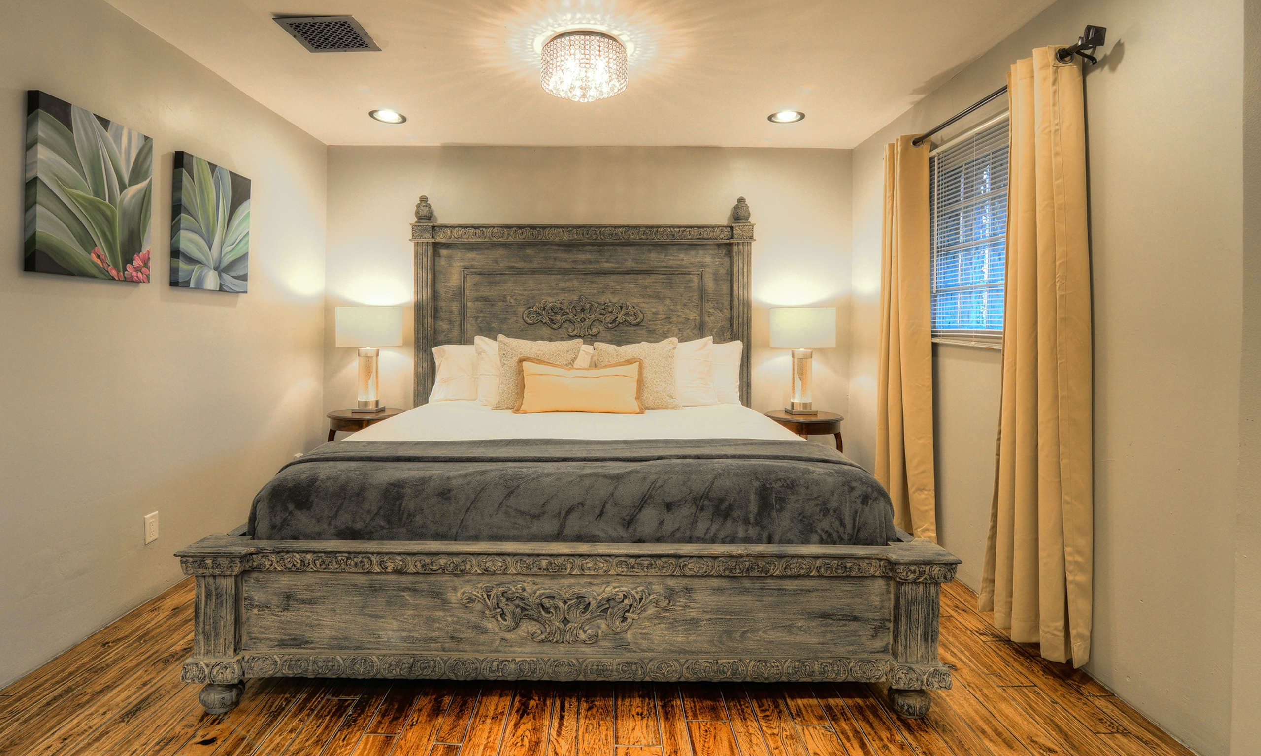 Winery Suites of Scottsdale