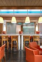 sheraton fisherman 39 s wharf hotel san francisco hoteltonight. Black Bedroom Furniture Sets. Home Design Ideas